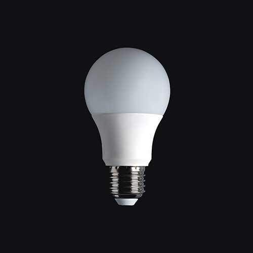 Sun Valley energy saving tips Jose Mier